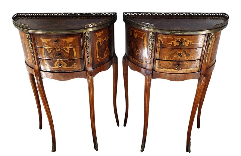 Pair of marquetry side tables-adps-antiques-3341-main-637120302283714445.jpg