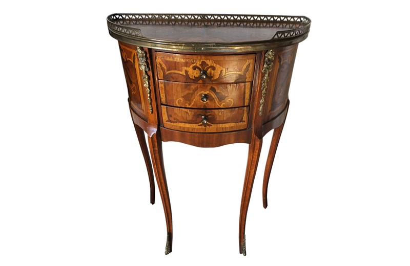 Pair of marquetry side tables-adps-antiques-3341-view-2-main-637120303261221055.jpg