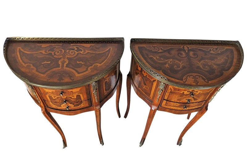 Pair of marquetry side tables-adps-antiques-3341-view-main-637120303256533478.jpg