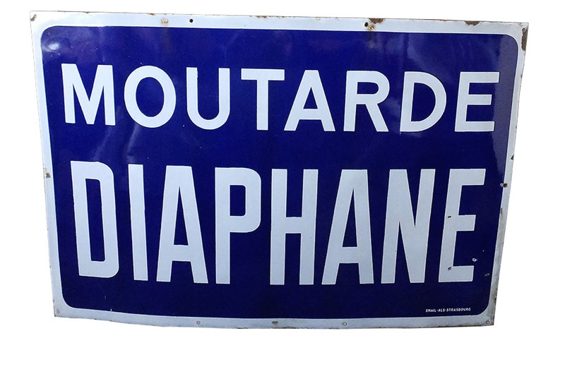 Large  'moutarde diaphane' sign-adps-antiques-3349-main-637111740829501546.jpg