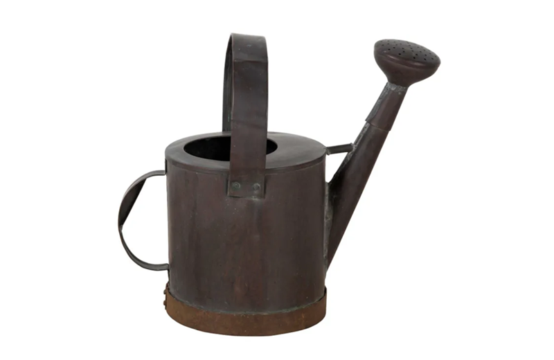 Copper watering can-adps-antiques-3405-1-copy-main-637098477522939981.png