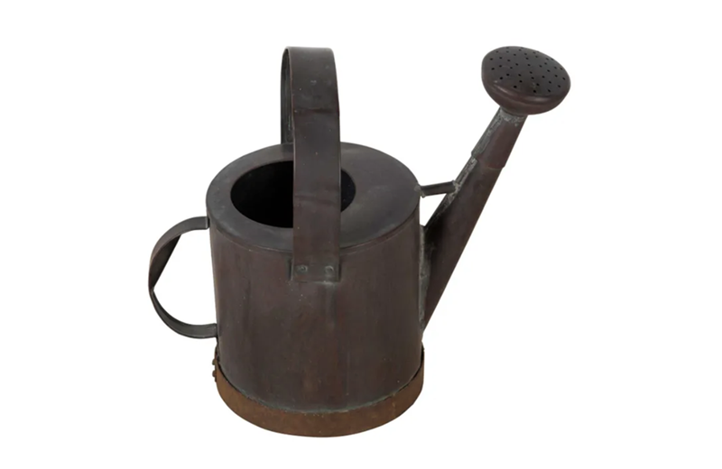 Copper watering can-adps-antiques-3405-2-copy-main-637098477988116431.png