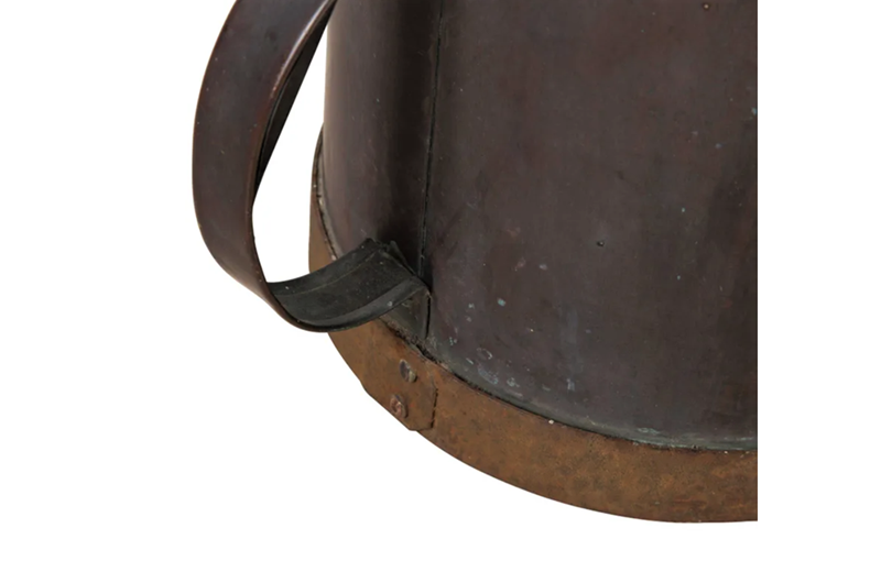 Copper watering can-adps-antiques-3405-5-copy-main-637098477979053219.png
