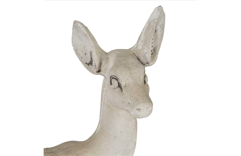 Deer & fawn -adps-antiques-3419-4-copy-main-637105460684044657.png