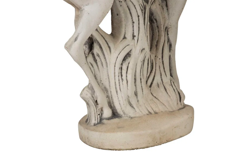 Deer & fawn -adps-antiques-3419-6-copy-main-637105460677638426.png