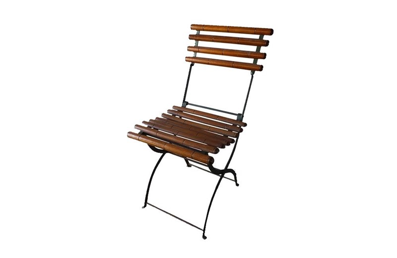 Rare folding café chair-adps-antiques-3436-copy-main-637113326414629489.jpg