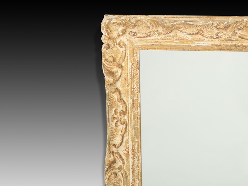 French carved frame mirror-adps-antiques-3450-detail-main-636912157734789868.jpg