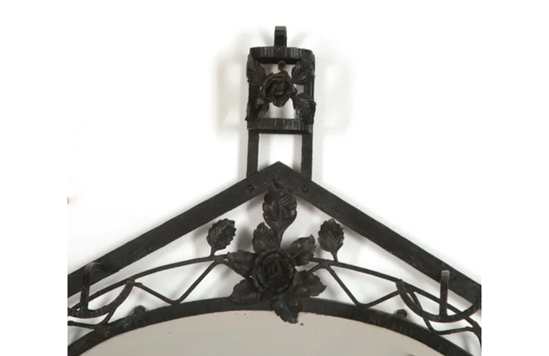 1930's  mirrored coat/hat rack-adps-antiques-3599-2-main-637366542807363977.png