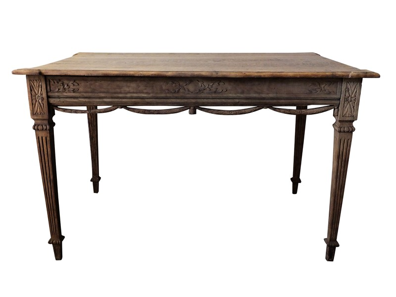 Carved Swedish table-adps-antiques-3617-main-637043913100923088.jpg