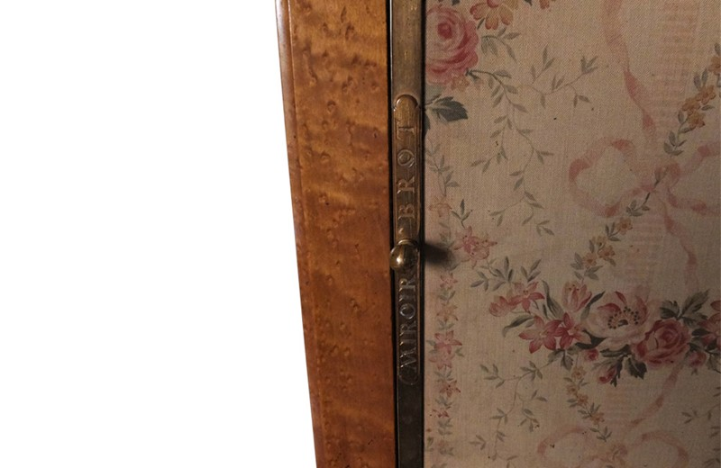 Brot triptyche mirror-adps-antiques-3686-handle--label-main-637147671221994635.jpg