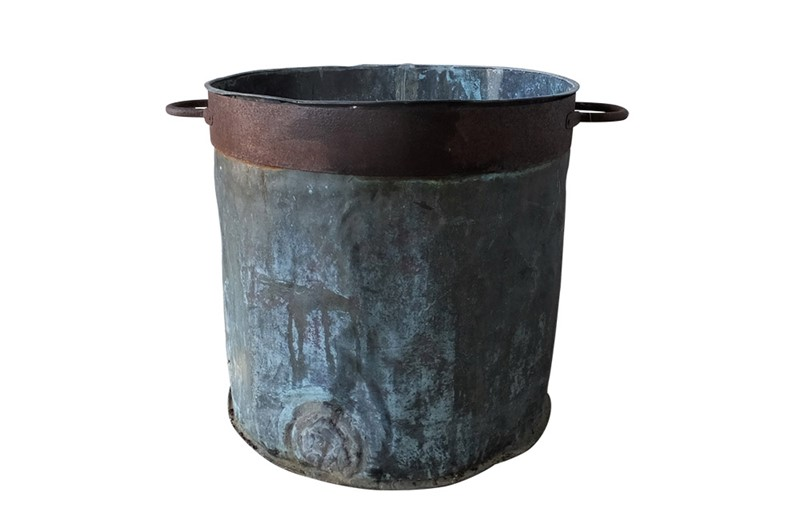 Verdigris copper vat-adps-antiques-3811-1-main-637217983267525302.jpg