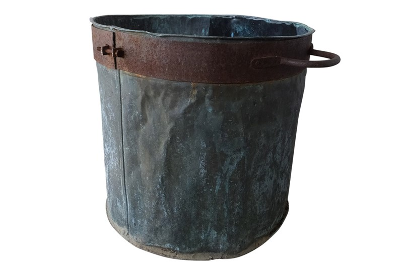 Verdigris copper vat-adps-antiques-3811-2-main-637217983413148886.jpg