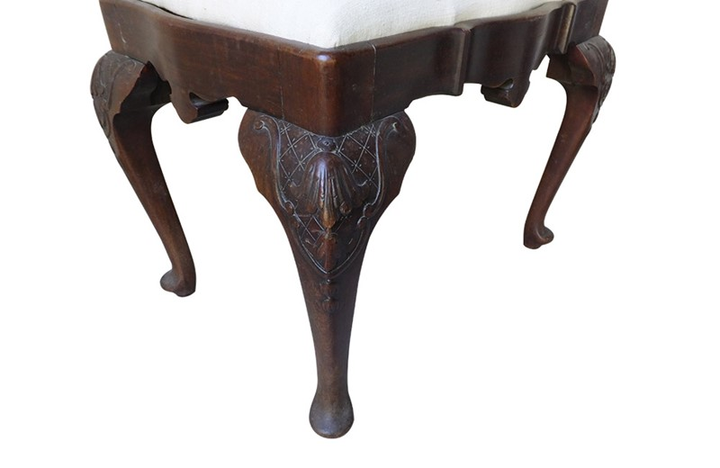 19th century english stool-adps-antiques-3826-2-main-637303542520244351.jpg