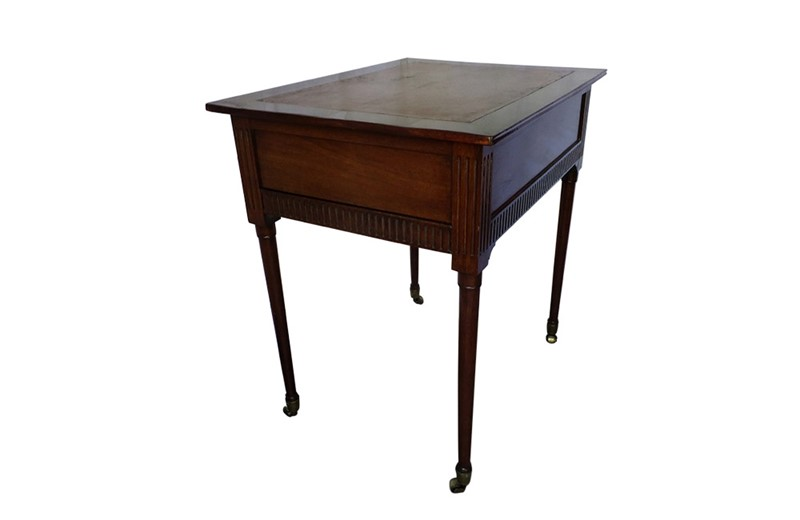 18th century english writing side table-adps-antiques-3829-1-main-637310371739295466.jpg