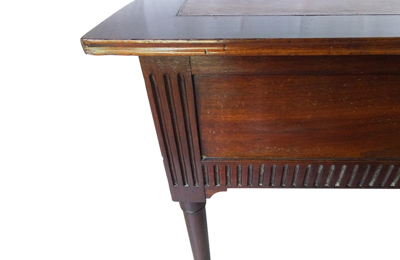 18th century english writing side table-adps-antiques-3829-2-main-637310371741483016.jpg