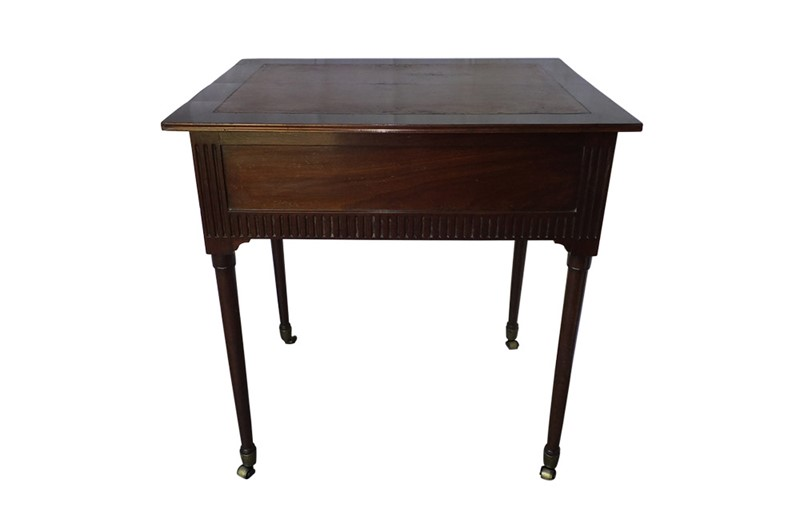 18th century english writing side table-adps-antiques-3829-7-main-637310371510076808.jpg
