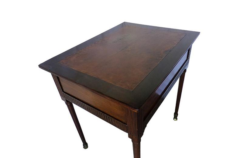 18th century english writing side table-adps-antiques-3829-views-2-main-637310371736951311.jpg