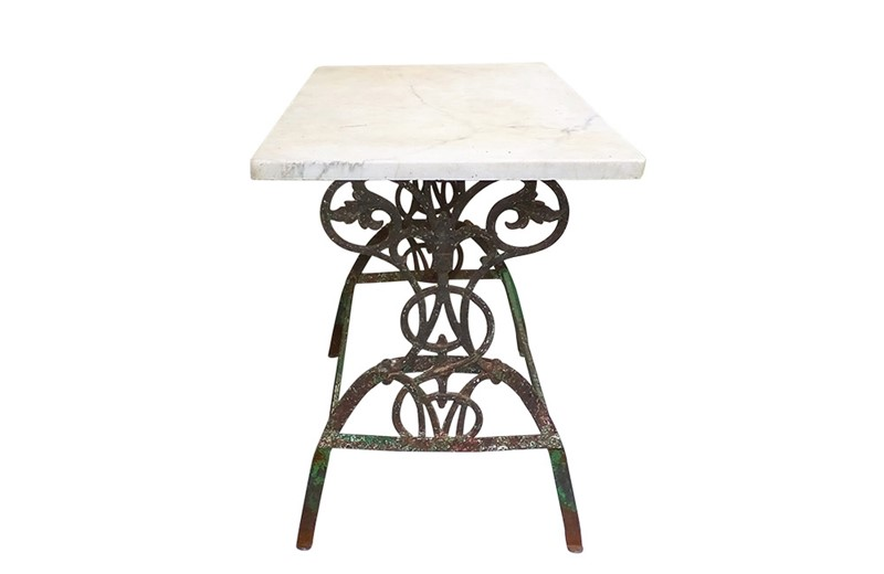 19th century garden table-adps-antiques-3857-1-main-637304206906776208.jpg