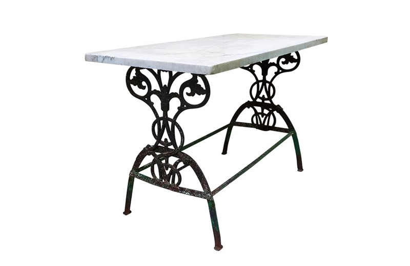 19th century garden table-adps-antiques-3857-2-main-637304206904588740.jpg