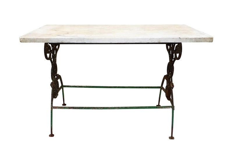 19th century garden table-adps-antiques-3857-4-main-637304206899901197.jpg