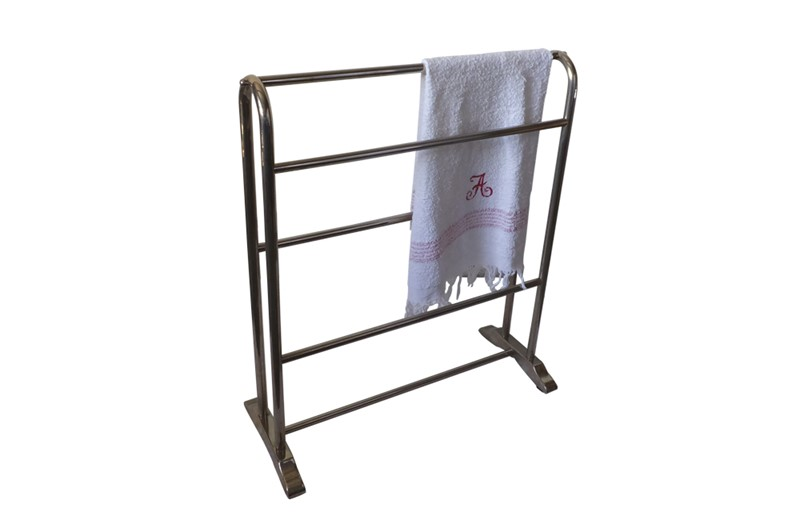 English chrome towel rail-adps-antiques-3876-1-main-637396776968497234.jpg