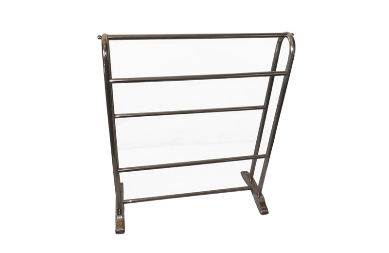 English chrome towel rail-adps-antiques-3876-2-main-637396777319276928.jpg