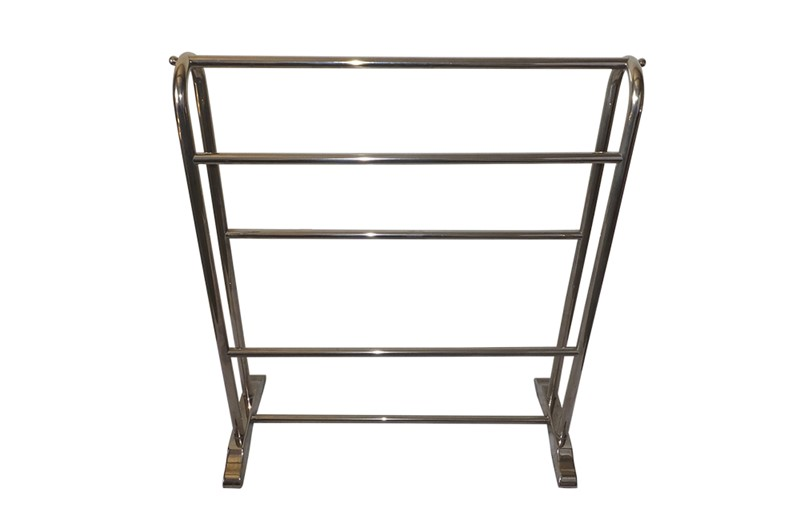 English chrome towel rail-adps-antiques-3876-3-main-637396777321308391.jpg