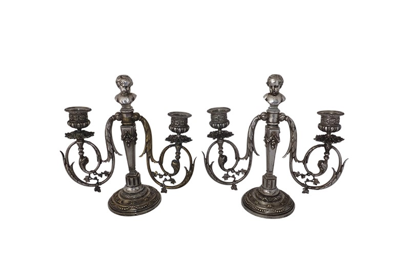 Pair of neo-classical revival candlesticks-adps-antiques-3957-3-main-637497878061402858.jpg