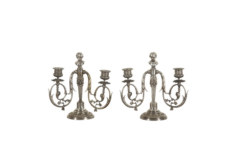Pair of neo-classical revival candlesticks-adps-antiques-3957-8-main-637497877857028609.jpg