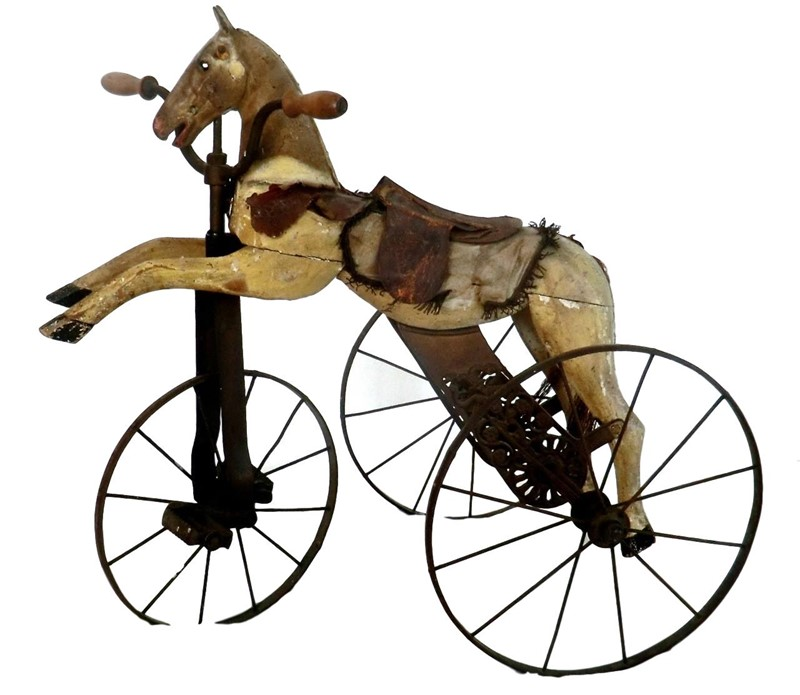 19th C. Child's Horse Tricycle from France-aeology-at-relic-antiques-aeology-at-relic-antiques-cimg6087-main-637175679467974539-large-clipped-rev-1-main-637175684629849045.jpeg