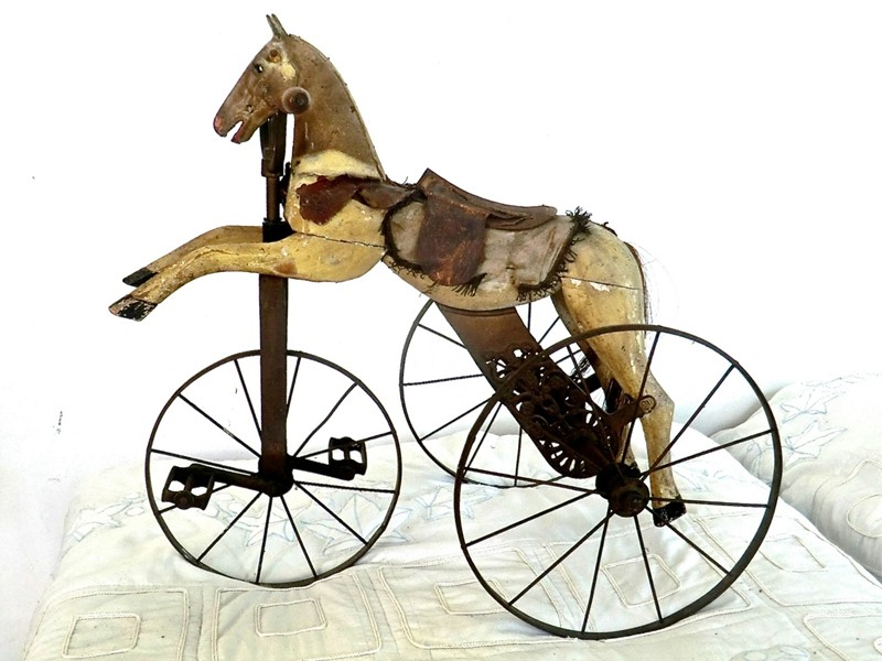 19th C. Child's Horse Tricycle from France-aeology-at-relic-antiques-cimg6086-main-637175679684223413.jpg