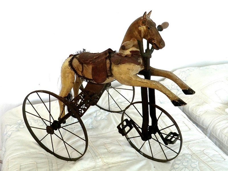 19th C. Child's Horse Tricycle from France-aeology-at-relic-antiques-cimg6089-main-637175679688129248.jpg