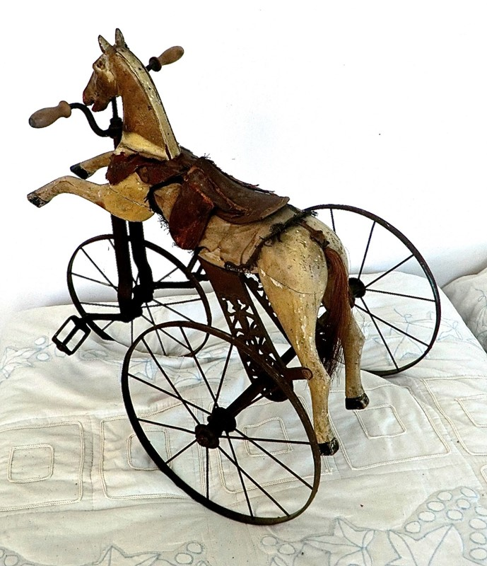 19th C. Child's Horse Tricycle from France-aeology-at-relic-antiques-cimg6093-copy-main-637175679692035933.jpg