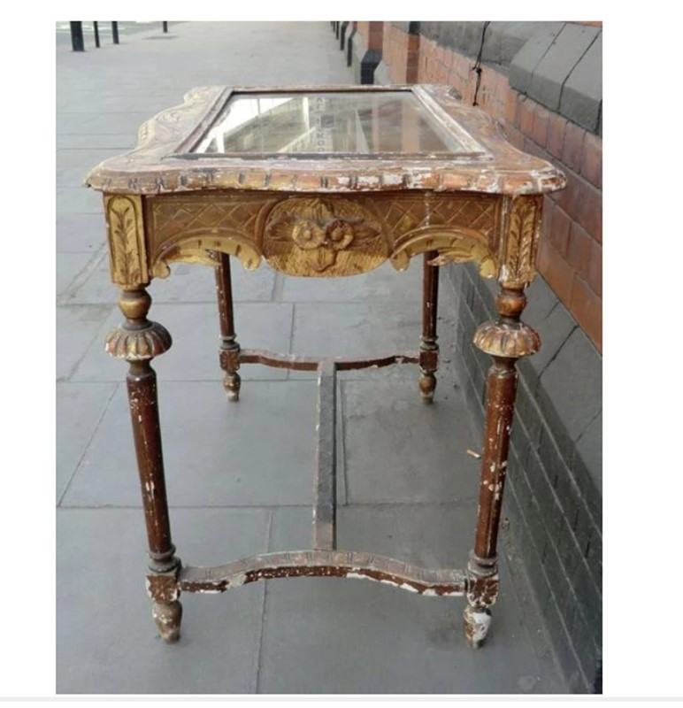 19thC Desk Showcase from French Jewellery Shop-aeology-at-relic-antiques-desk2-main-637242789809340414.jpg