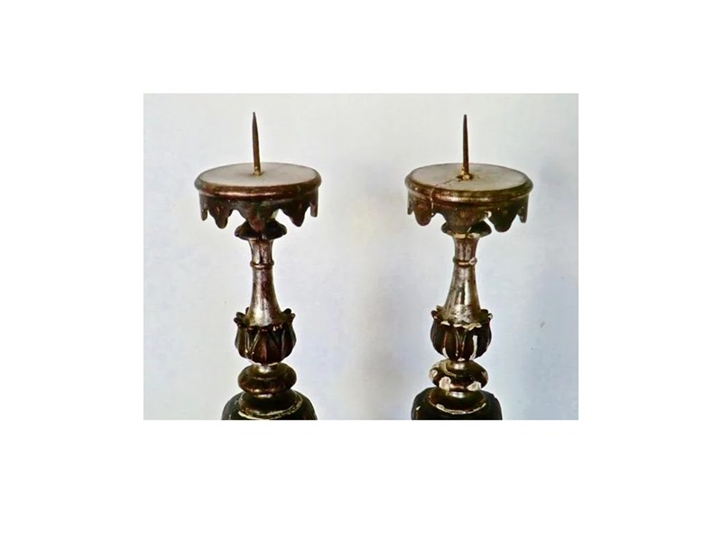 Pair of 18thC Church Candlesticks from Florence-aeology-at-relic-antiques-relic-088-1500px-main-637188236332237663.jpg