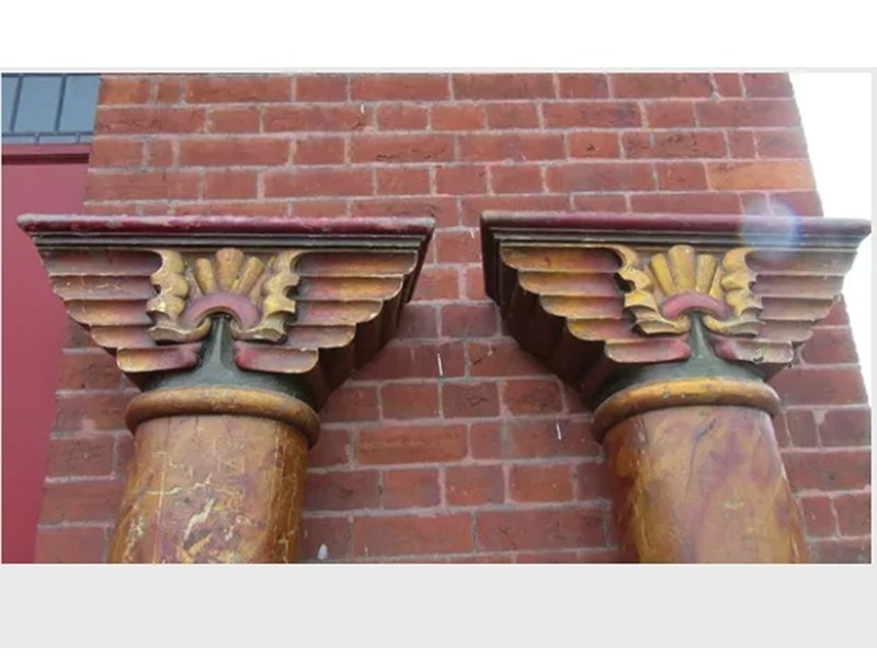 Pair of Painted 'Egyptian' Pillars from Fairground-aeology-at-relic-antiques-relic-214-1500px-main-637200360280925938.jpg