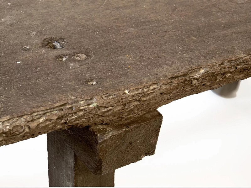 Small Tavern Table from Barcelona-aeology-at-relic-antiques-relic-233-1500px-main-637200550091151947.jpg