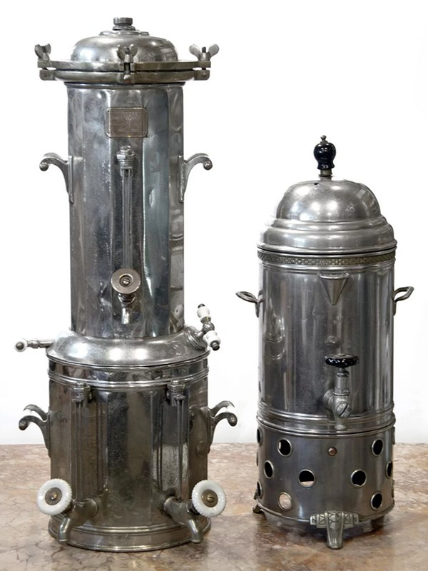 Vintage Coffee Machine fom 1920's French Brasserie-aeology-at-relic-antiques-relic-239-1500px-main-637200557873335456.jpg