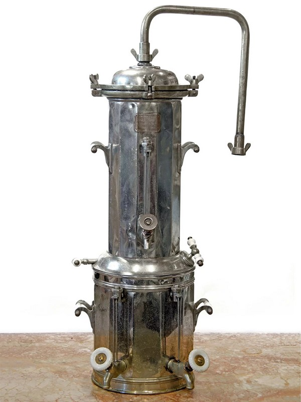 Vintage Coffee Machine fom 1920's French Brasserie-aeology-at-relic-antiques-relic-240-1500px-main-637200557881928701.jpg