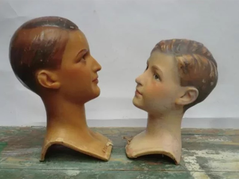 Two Vintage Wax Mannequin Busts by Siegel of Paris-aeology-at-relic-antiques-relic-257-1500px-main-637201239918931626.jpg