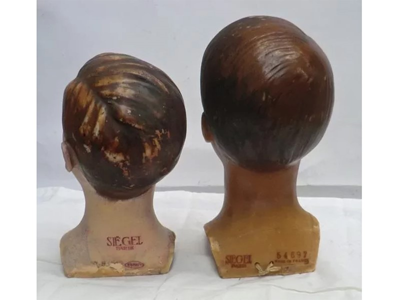 Two Vintage Wax Mannequin Busts by Siegel of Paris-aeology-at-relic-antiques-relic-258-1500px-main-637201239927993837.jpg