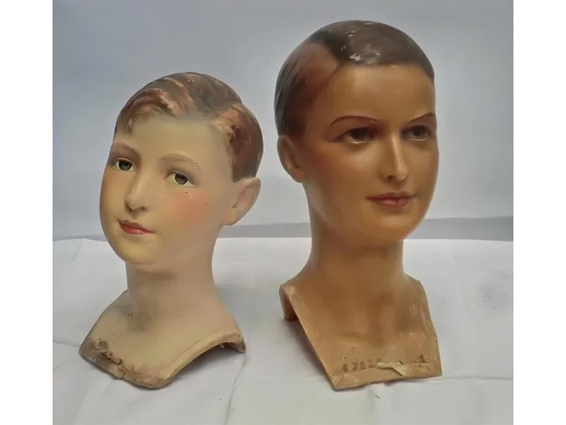 Two Vintage Wax Mannequin Busts by Siegel of Paris-aeology-at-relic-antiques-relic-259-1500px-main-637201239936430886.jpg