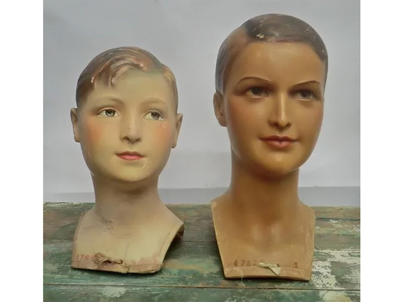 Two Vintage Wax Mannequin Busts by Siegel of Paris-aeology-at-relic-antiques-relic-260-1500px-main-637201239945181691.jpg