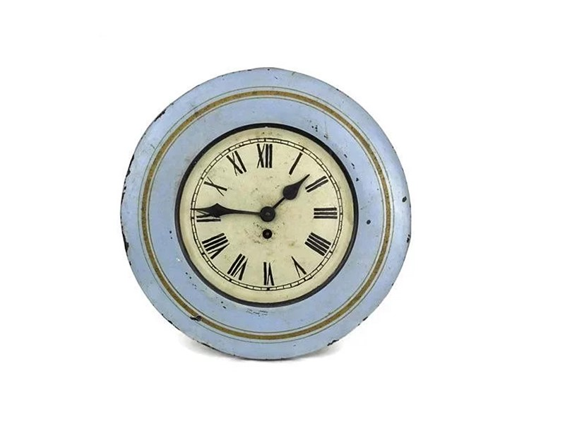 Vintage Toleware wall clocks from France-aeology-at-relic-antiques-relic-267-1500px-main-637201250183106276.jpg