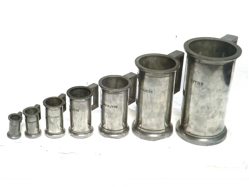 Set of Antique Pewter Spirit Measures from France-aeology-at-relic-antiques-relic-272-1500px-main-637202158486190195.jpg