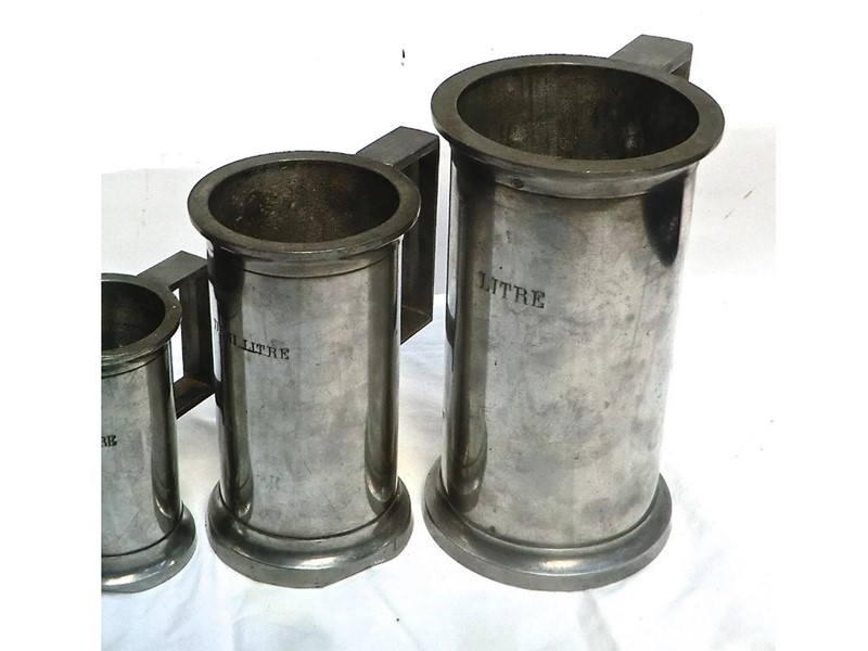 Set of Antique Pewter Spirit Measures from France-aeology-at-relic-antiques-relic-273-1500px-main-637202158493377734.jpg