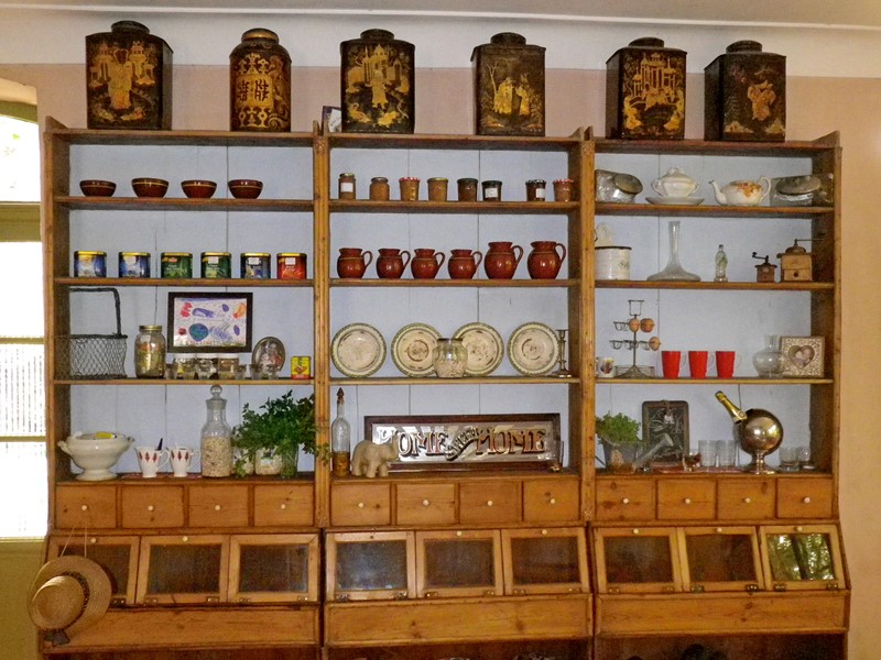 19th Century Shop Backfitting from Spain-aeology-at-relic-antiques-relic-antiques-003-1500px-main-637179084757380969.jpg