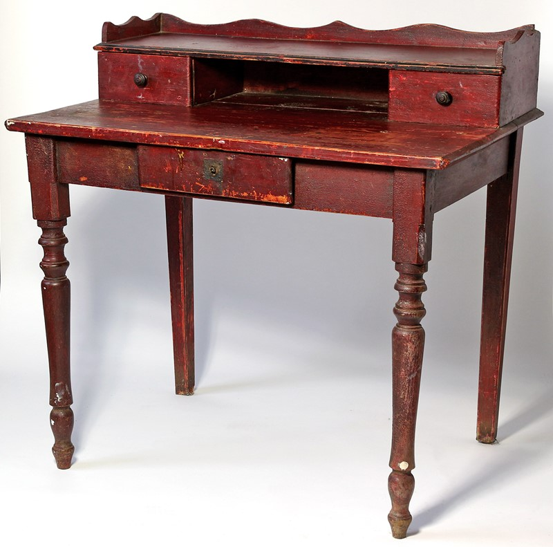 Small French Desk in 'Bullsblood' Red Paint-aeology-at-relic-antiques-relic-antiques-14567-main-637178745753437806.jpg