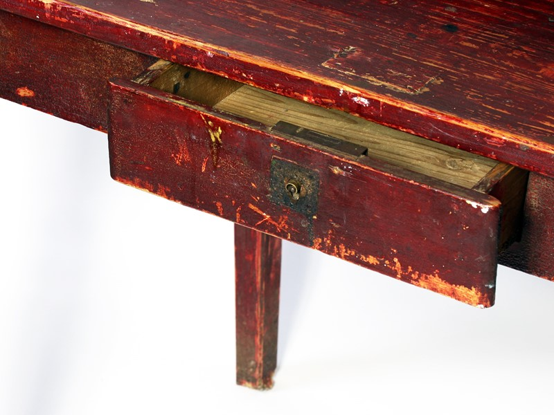 Small French Desk in 'Bullsblood' Red Paint-aeology-at-relic-antiques-relic-antiques-14572-main-637178745772666564.jpg