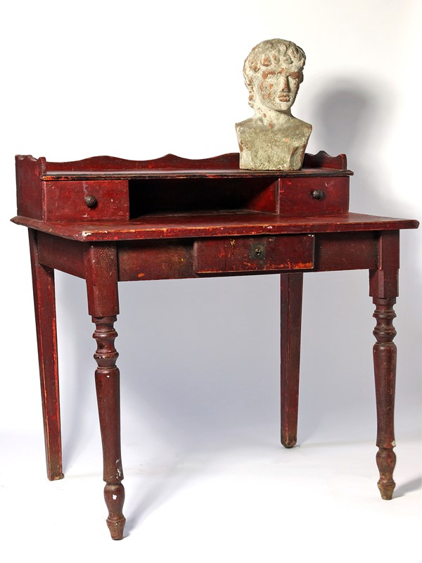 Small French Desk in 'Bullsblood' Red Paint-aeology-at-relic-antiques-relic-antiques-14580-main-637178745782031424.jpg